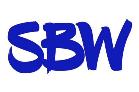 Ottawa Softball Post Game 2, SBW FallBall vs Bee Atches