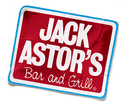 Jack Astor's Bar and Grill Kanata