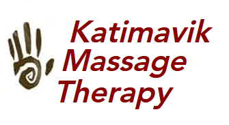 Katimavik Massage Therapy