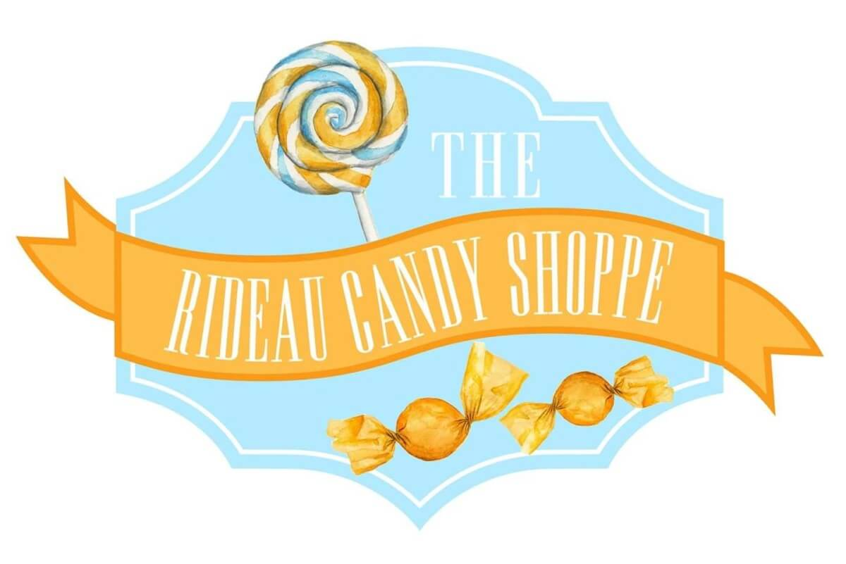 Rideau Candy Shoppe