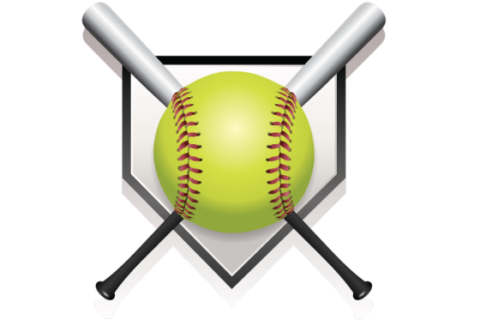 Three-way Tournament Post game – Baseic Pitches vs Playball Girls
