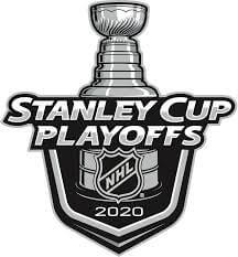 NHL Playoffs Round 2 Recap