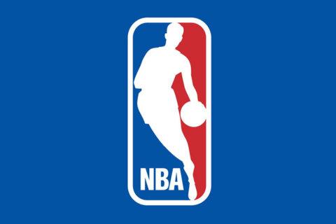 NBA Restart 2020!